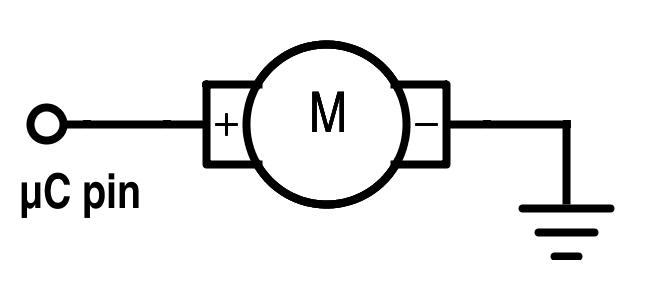 Motor Schematic Symbols Wire Center